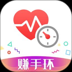 体检宝测血压软件