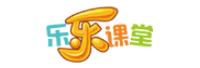 北京��犯呱薪逃�科技有限公司