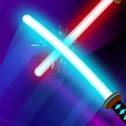 火柴人战斗太空侵略者v2.3 安卓版