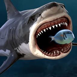 鱼缸之王游戏v2.0.0 安卓版