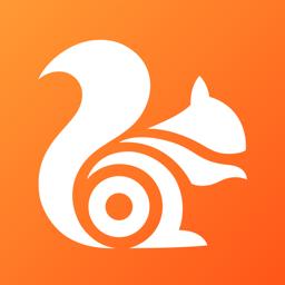 UC�g�[器iPhone版v13.2.9.1109 �O果手�C版