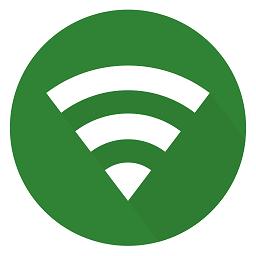 WiFi Analyzer最新版