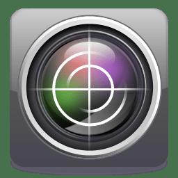 �W�j�z像�C�O控�件(IP Camera Viewer)