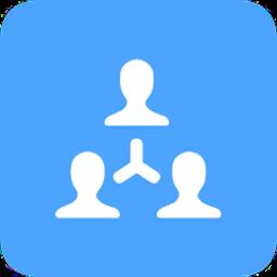 成聚办公appv1.0 安卓版
