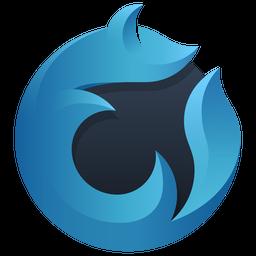 Waterfox Classic浏览器便携版