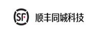 北京��S同城科技有限公司
