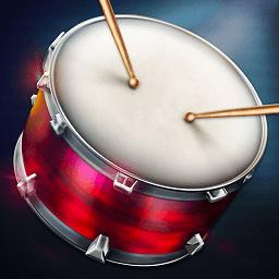 drums架子鼓手机游戏