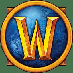 魔兽世界怀旧服随身助手v2.3.35128 安卓版
