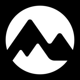 Project Lavina软件(光线追踪渲染器)