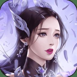 美人江湖酷玩游戏v1.3.5 安卓版
