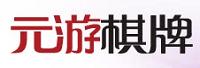 上海元游�W�j科技有限公司