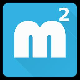 MalMath app