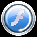 swf�Dgif工具ilike SWF to GIF Converter