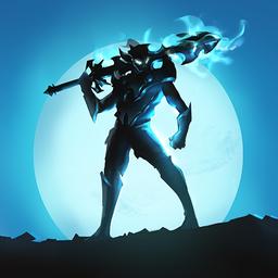 刺客传奇忍者战士影子战争游戏