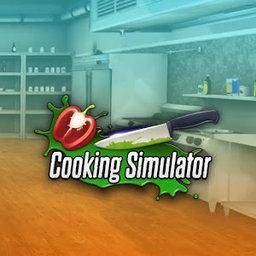 烹饪模拟器中文版v1 安卓版