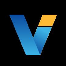 智慧云区v1.06 安卓版