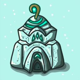 魔法塔森林之战游戏v1.10 安卓版