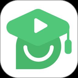 抖工厂共享视频v1.5.0 安卓版