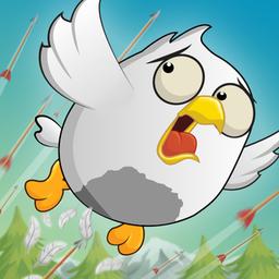 小鸟复仇战游戏v1.3.13 安卓版