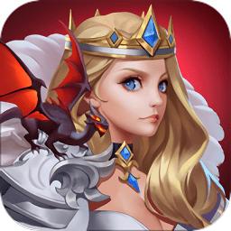 剑与纷争变态版v1.0.2 安卓版