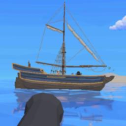 Pirate Attack游戏