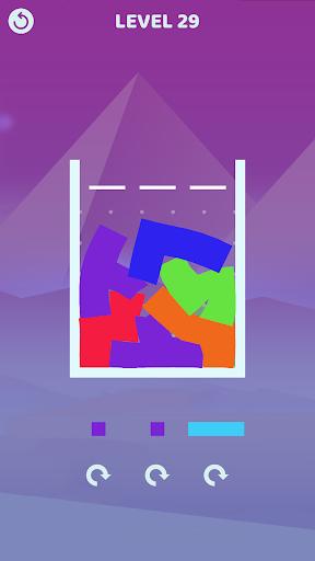 果冻填充最新版本 v1.7.0 安卓版 3
