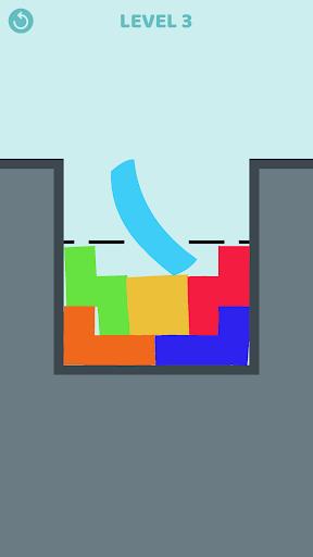 果冻填充最新版本 v1.7.0 安卓版 0