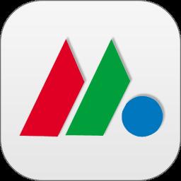 国家广播电视总局app