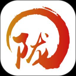 陇政通app