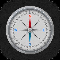 360指南针中文版v1.1.9 安卓版