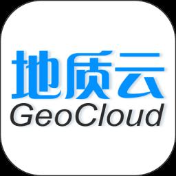 地质云app最新版v0.7.0909 安卓版