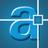CAD表格互�DEXCEL插件