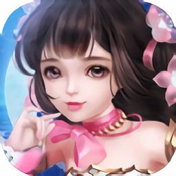 寻侠之侠影手游v1.0 安卓版