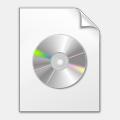海信ip906h50t1高安版刷�C固件包