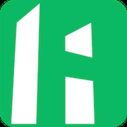 浩客单车app