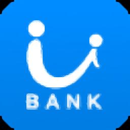 招行u-bankv10.3.9.537 官方最新版