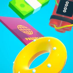 ��������3D