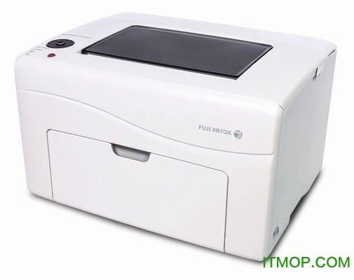 富士施乐CP116打印机驱动 v031 官方版 0