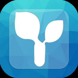 瑞合信led简易版app