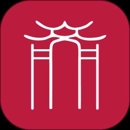 交我办app上海交大