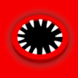 黑洞�_人