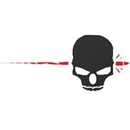 狙击手Z手机版