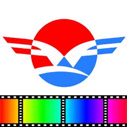 飞控全彩led软件FKPlayer