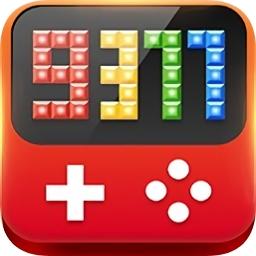 9377游戏盒子手机版