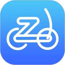 车智犬app
