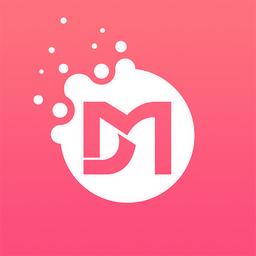 德美票务app