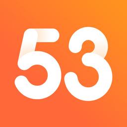 53伴学手机版