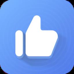 拇指先生v1.0.0 安卓版
