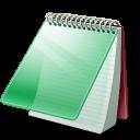 Windows�事本高�版(Notepad3)