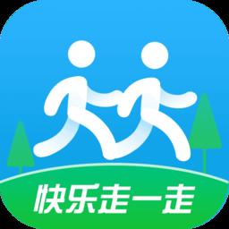 快�纷咭蛔�app